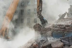 凯诺拆迁律师拆迁时有必要要看见哪些文件?